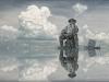 Cloudscreator