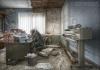 Workstress